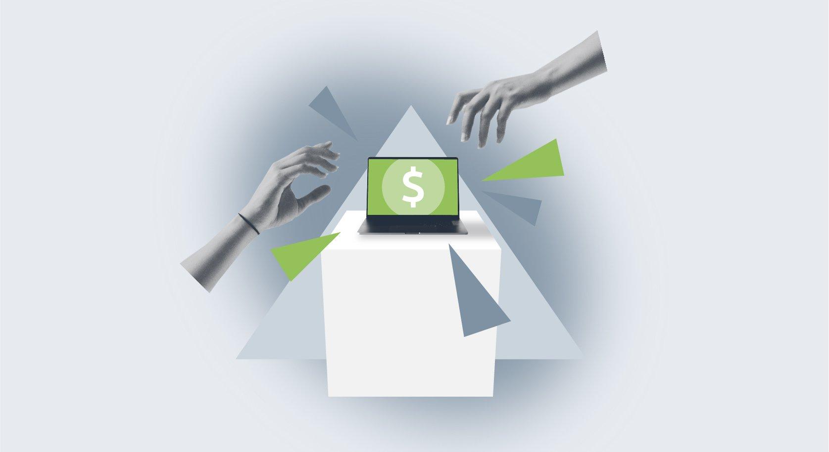 Banking_RC_Blog_BankCustomerExpec-NothingShortOfDigitalExcel_Header