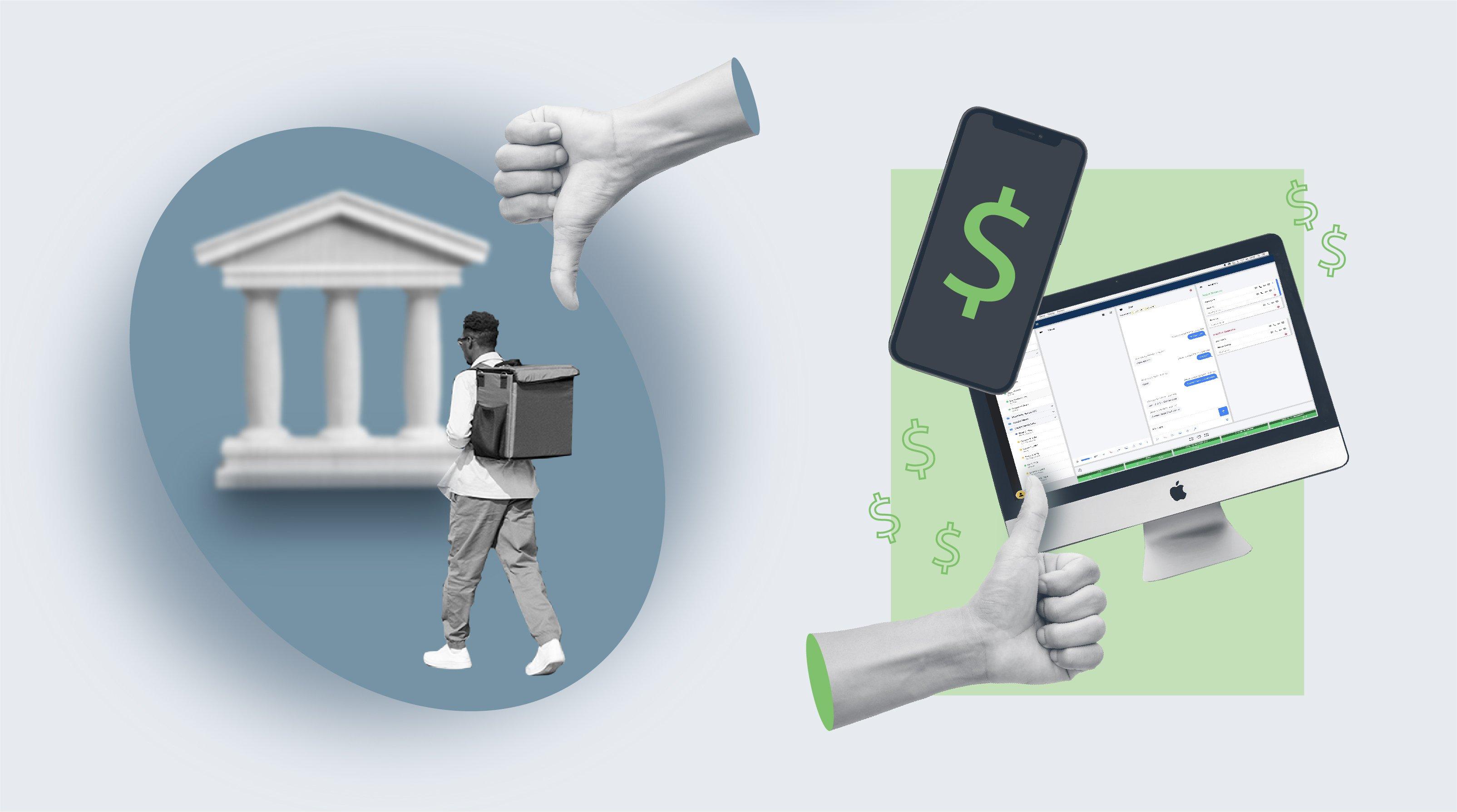Banking_RC_Blog_StrikingACarefulBalance_Infographic