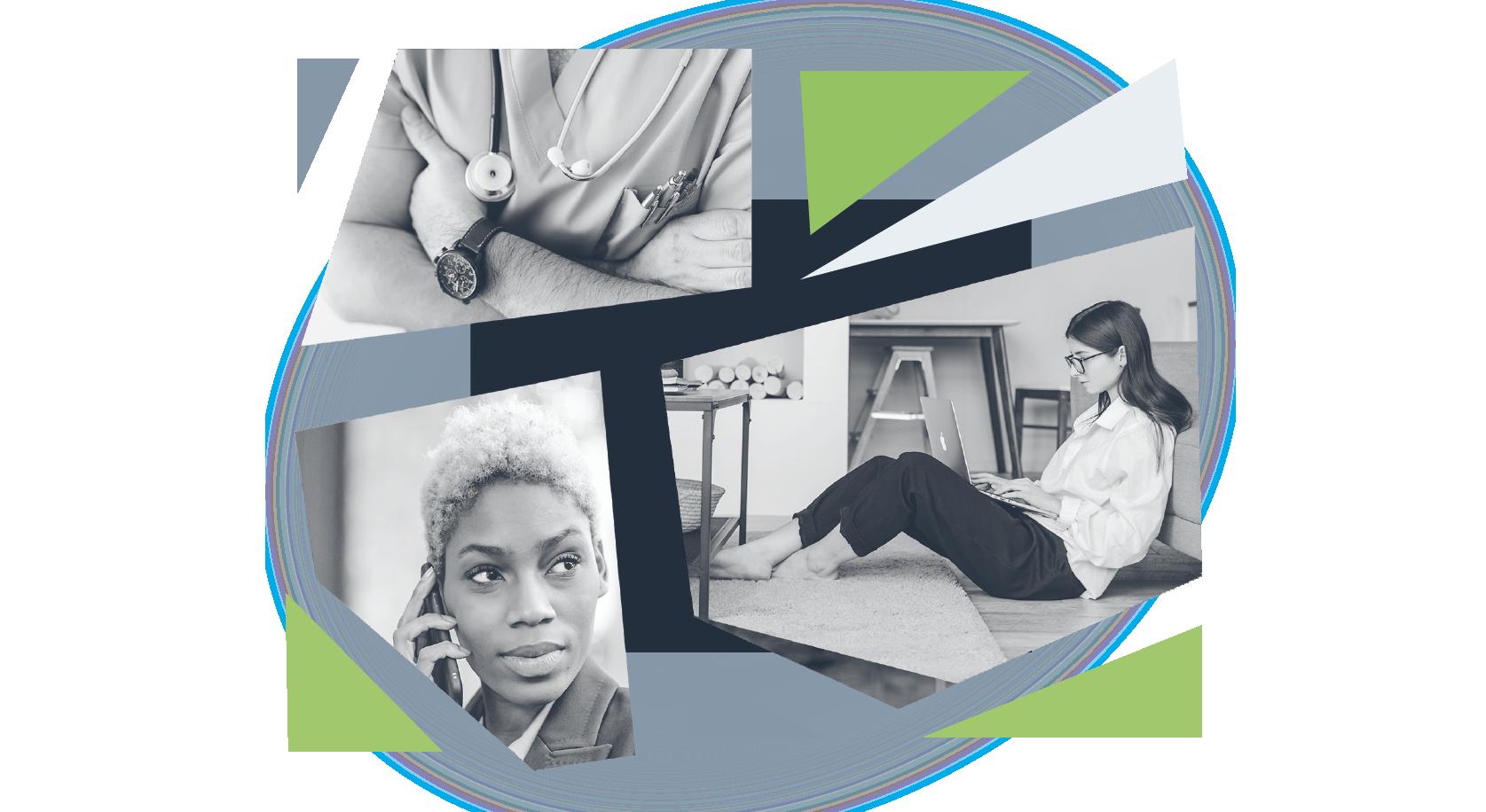 Healthcare+Blog+Assets_RemoteCare_HeaderImage_v4