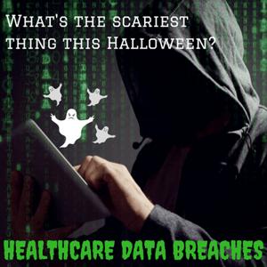 Healthcare Data Breaches Blog (3)