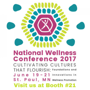 National Wellness conference 2017