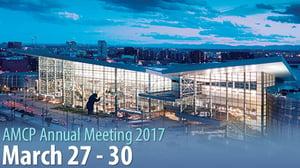 AMCP Annual Meeting