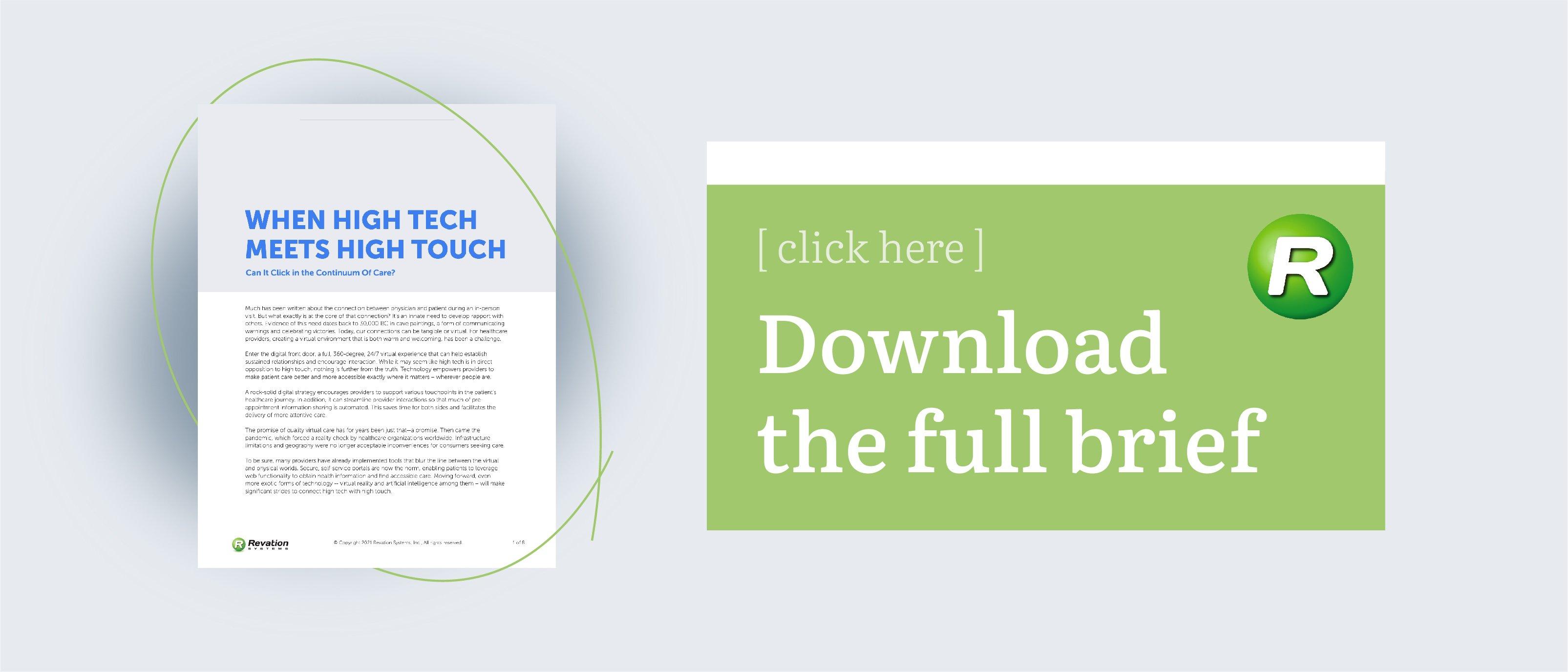 RC_Blog_HC_WhenHighTechMeetsHighTouch_CTA (1)