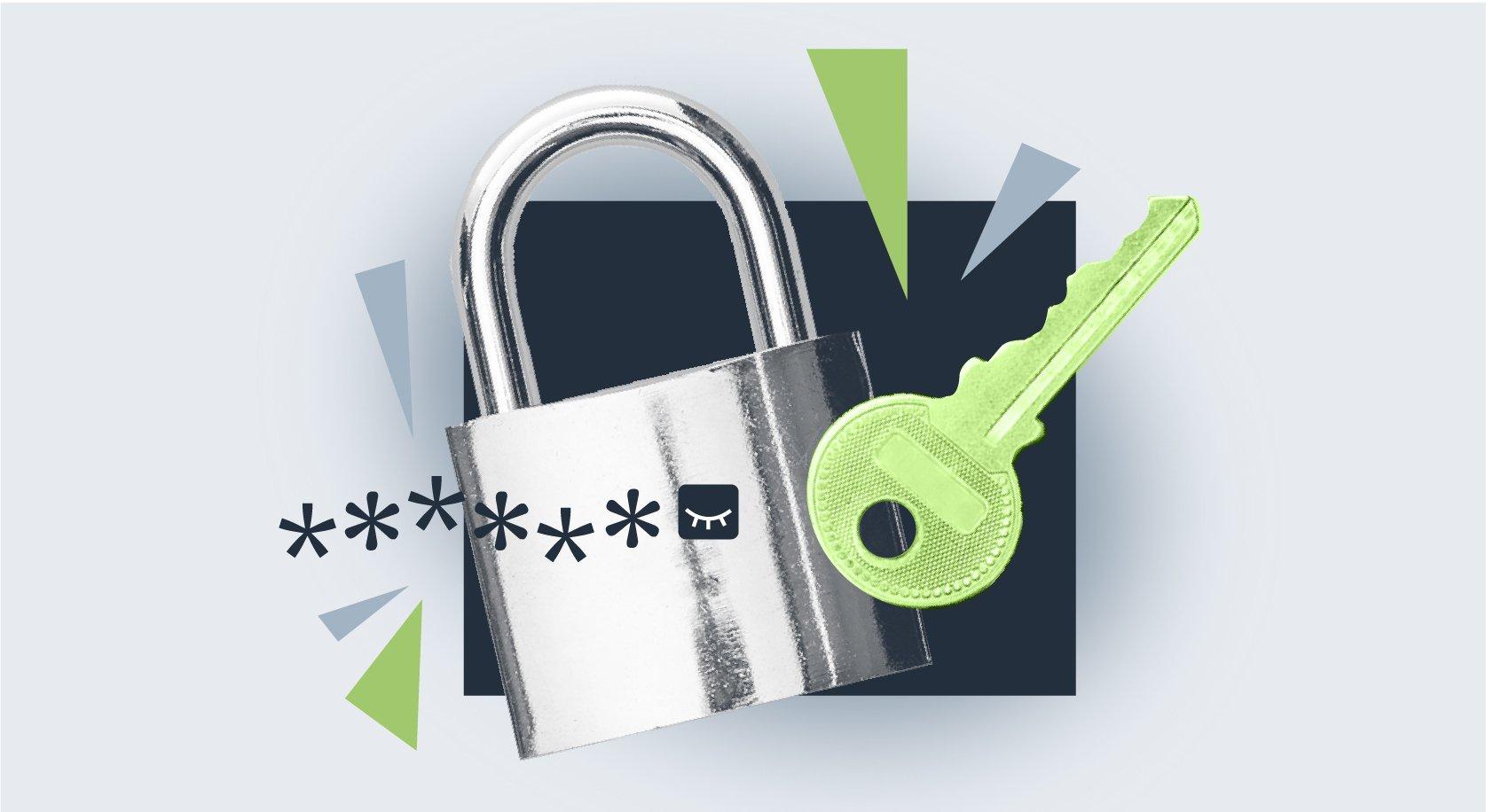 RC_Blog_SecureData_Header_v2