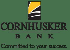 logo-cornhusker